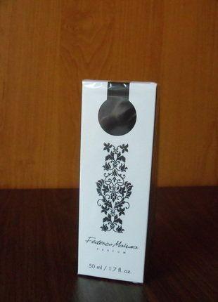 Kup mój przedmiot na #vintedpl http://www.vinted.pl/kosmetyki/perfumy/15754071-perfumy-fm-355-kwiatowe-orientalne-zmyslowe