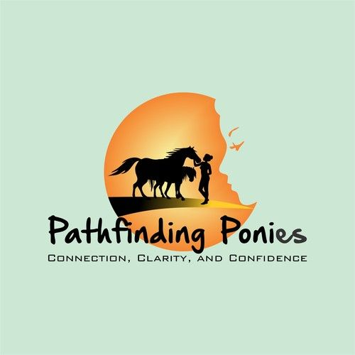 Pathfinding Ponies �20Capture the healing magic between horses and women for Pathfinding Ponies - a new EGCM Business!