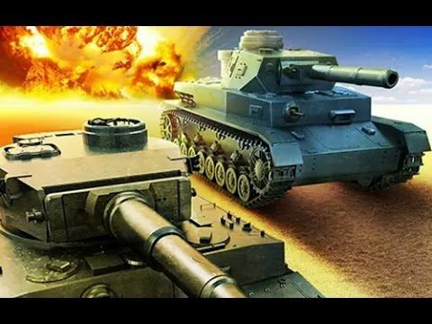 8 New best offline tank games for android 2017 8 New best offline tank games for android 2017  These are the names of the android tank games 2017 in this video Tank Headz Android PvP Deathmatch Games War Machines Tank Shooter Super Tank Rumble. Tanks III Battle Of Freedom TANKOUT Android Arena Combat Tank Raid Online Multiplayer. Star Tank Android Action Games 2017 Battle Bay multiplayer battle arena. Ready to cause some havoc in the ultimate World War 2 military tank shooter? This hit…