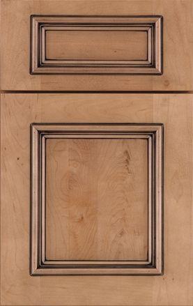 74 Best Homecrest Door Styles Images On Pinterest Custom