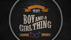 boy and girl thing mo pitney - YouTube