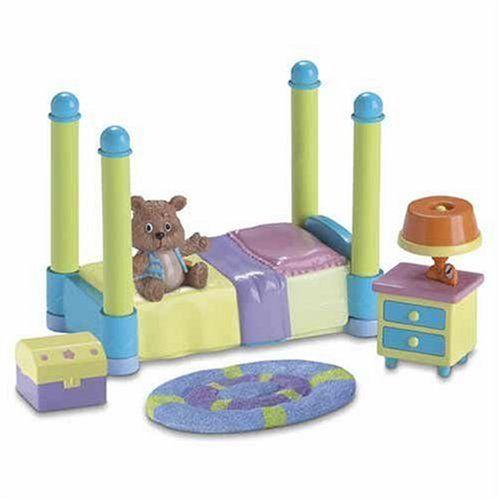 dora s bedroom furniture