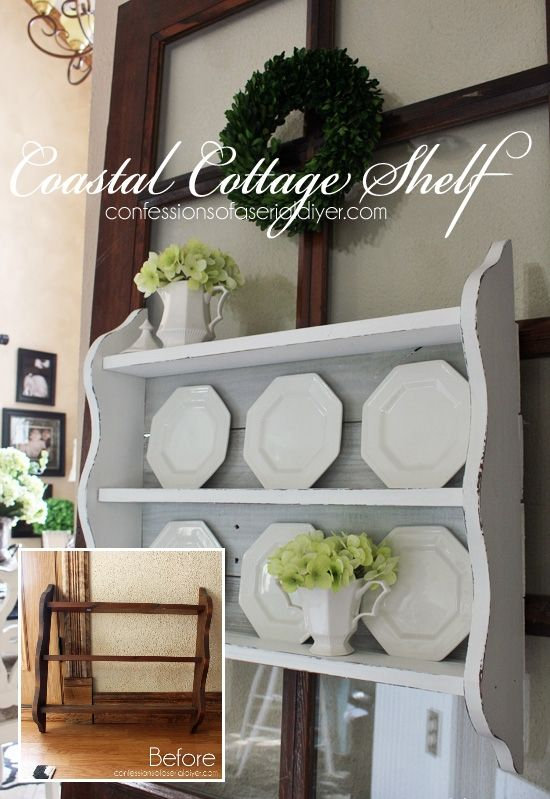 910 Best Painted Furniture Images On Pinterest   Painted Furniture,  Furniture And Painted Hutch