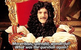 horrible histories | Tumblr