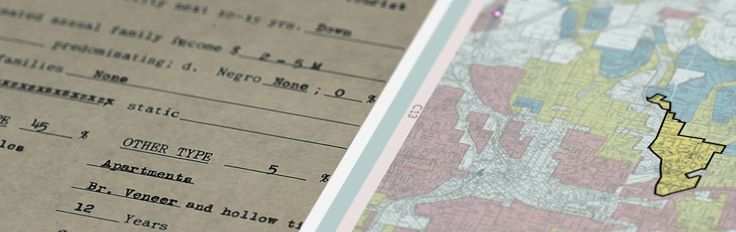 32 best Maps  Cartography images on Pinterest Cartography, Cards - import spreadsheet google maps