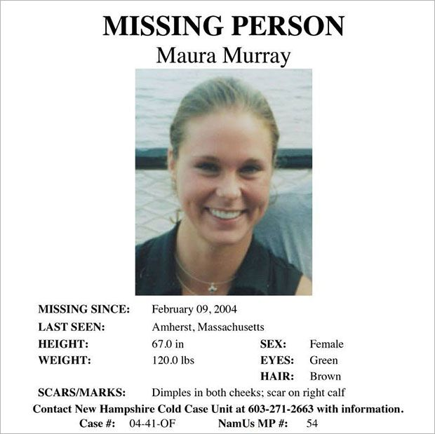 582 Best Images About Crime Stuff And Missing People On: 17 Best Images About Missing