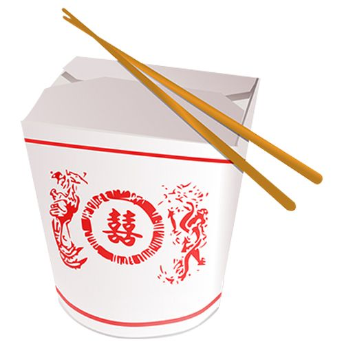Chinese food Containers u2013 A Creative box packaging solution  sc 1 st  Pinterest & 8 best Chinese Food Boxes images on Pinterest | Chinese food Food ... Aboutintivar.Com
