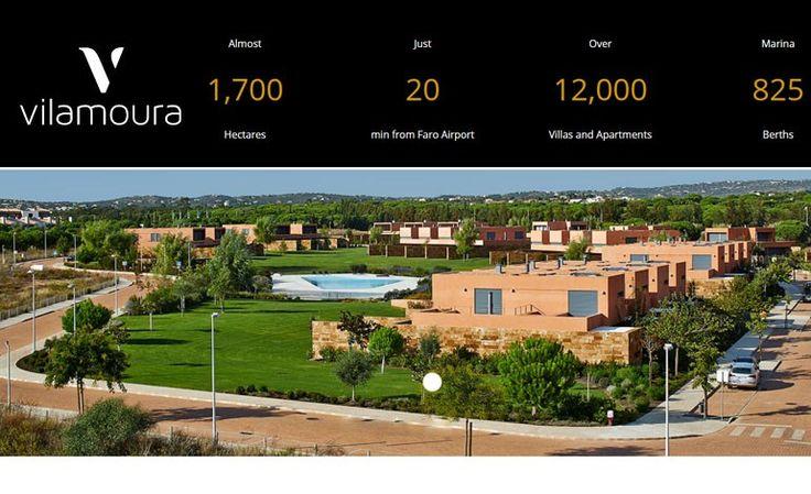 How Vilamoura World aims to lead Portuguese investment revival http://www.opp.today/how-vilamoura-world-aims-to-lead-portuguese-investment-revival/?utm_content=buffer553e5&utm_medium=social&utm_source=pinterest.com&utm_campaign=buffer#7Gt6TWS1YpAkiMij.97