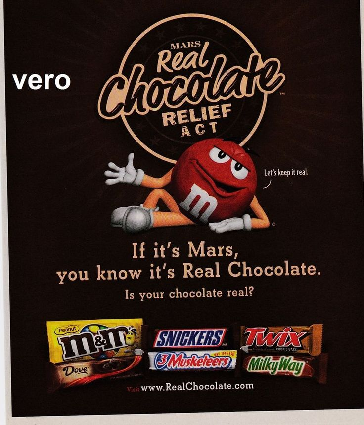 117 Best Images About Magazine Ad Advertisements Ads M&M's