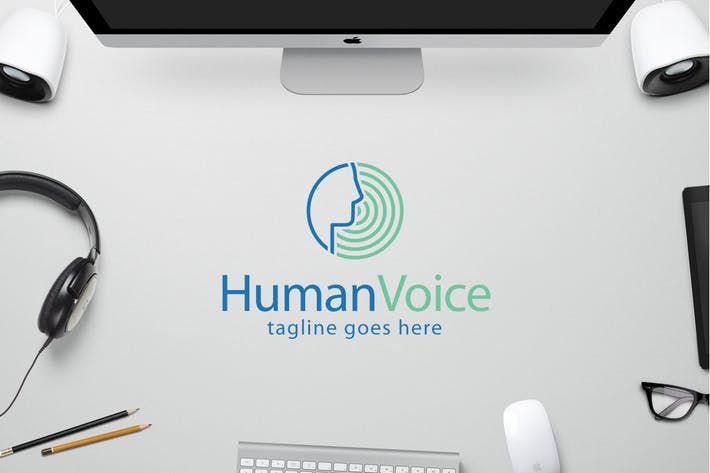Human Voice #business #application  • Download here → http://1.envato.market/c/97450/298927/4662?u=https://elements.envato.com/human-voice-85HAPF