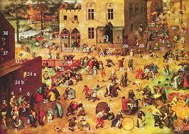 Resultado de imagen de juegos tradicionales antiguos de españa