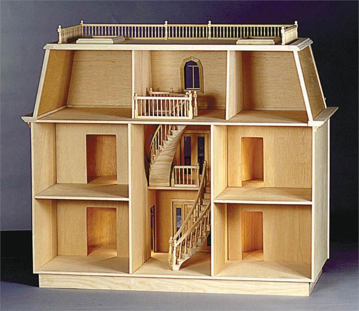 10 best d8 woodstock hawthorne dollhouse images on. Black Bedroom Furniture Sets. Home Design Ideas