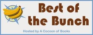 Best of the Bunch - September 2015
