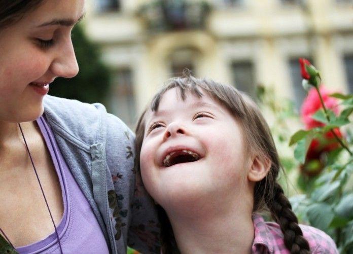 Για+τις+ηρωίδες+μάνες+που+μεγαλώνουν+παιδιά+με+ειδικές+ανάγκες