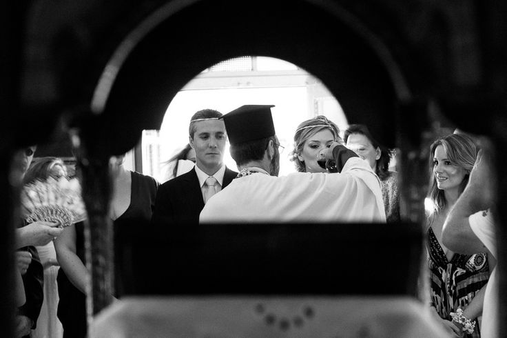 Wedding on Sifnos island Greece   PRIVATE EVENTS by VDouros   Wedding and Event Photography