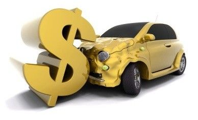 No money down car insurance allows customers to get car insurance approvals. The auto insurance companies no longer require potential car buyers to have cash upfront in order to secure their car loans. The online queries will quickly show that there are unlimited number of auto finance companies, lenders and dealers.