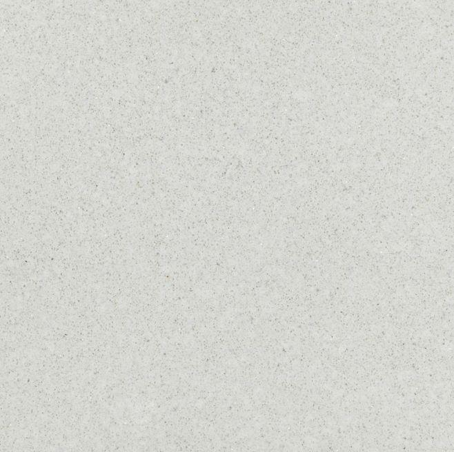 Caesarstone White Shimmer for Kitchen, Pantry, Ensuite & Bathroom