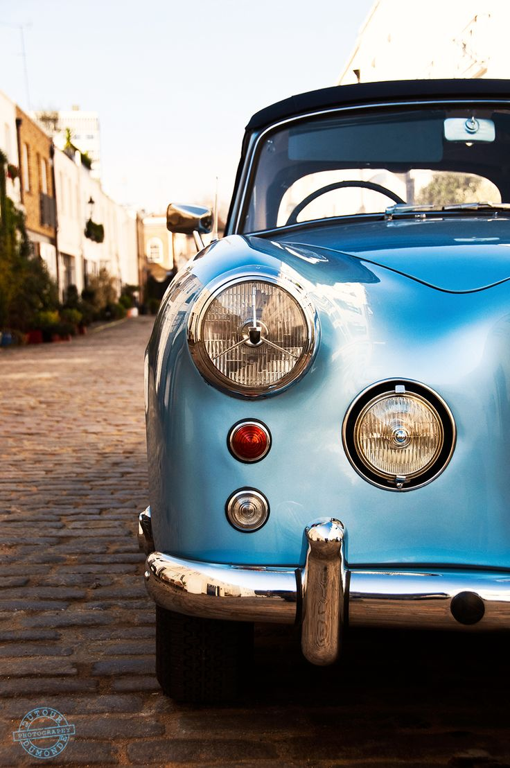 48 best Alvis images on Pinterest | Classic trucks, Vintage cars ...