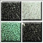 1. Recycled HDPE and LDPE granules 2. Pipe grade, blow molding, injection molding. 3. 25kgs pp woven bag packaging 4. 18Tons with pallets or 20Tons without pallests per container. 5. Accept SGS inspection and LC payment terms.