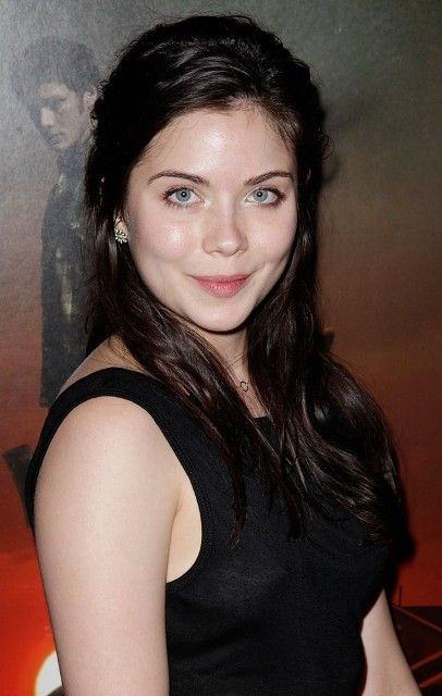 Grace Phipps Bra Size, Age, Weight, Height, Measurements - http://www.celebritysizes.com/grace-phipps-bra-size-age-weight-height-measurements/