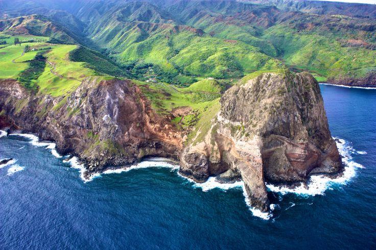 Molokai, Hawaii BookMyTicket | India's No 1 Travel Site