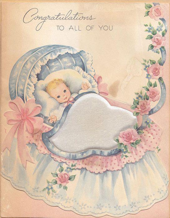 Новорожденный открытки смотреть онлайн