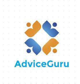 #logos#adviceguru#collegeproject#tp