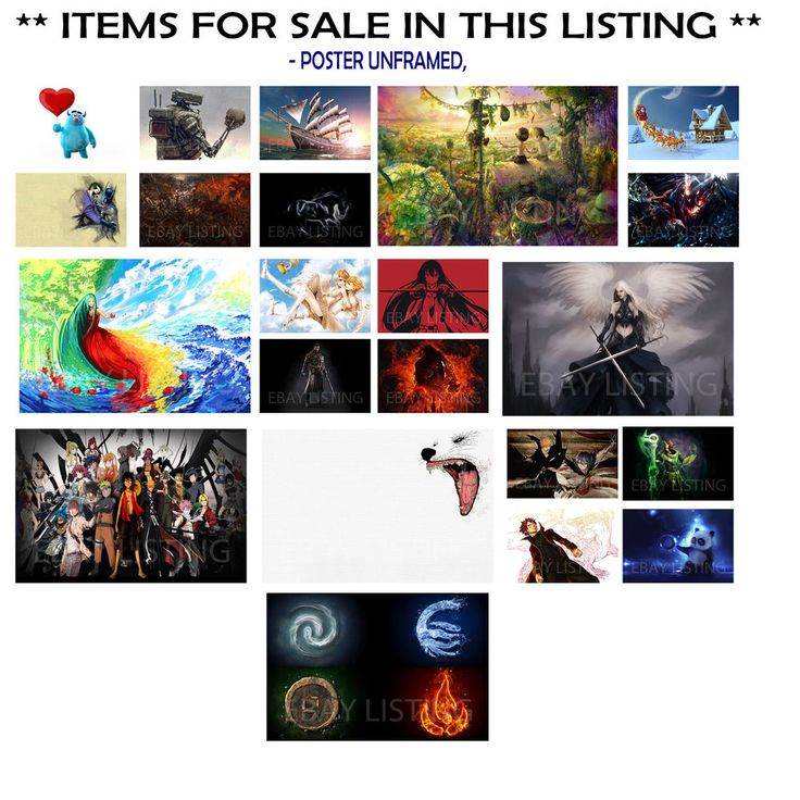 ART POSTERS, BANKSY, RED LIPS, HEART, NIGHTHAWKS,IRON MAN, CHOOSE IMAGE and SIZE