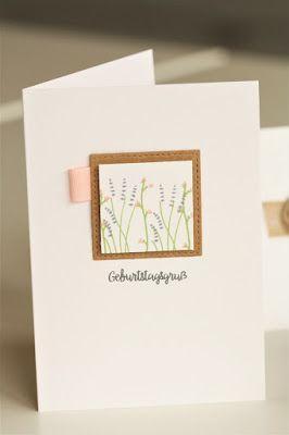 47 best Karten Hochzeit images on Pinterest | Homemade cards ...