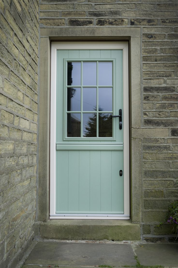 17 best images about 20 colour options on pinterest for Green french doors