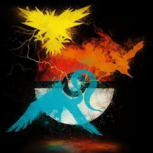 pokemon x and y how to catch moltres