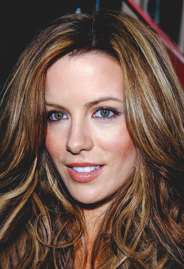 1754 best Kate Beckinsale images on Pinterest | Faces, Actresses ...