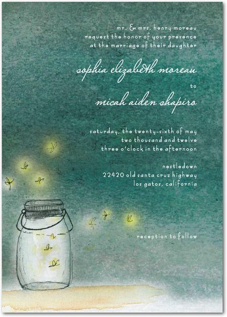 http://www.weddingpaperdivas.com/product/8925/signature_white_wedding_invitations_simple_pleasures.html