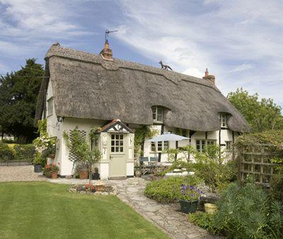 The Rowans, Broad Marston, Warwickshire