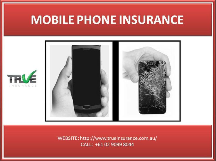 Mobile phones are very essential tool and worthy to protect. It is always your choice to get mobile phone insurance or not.