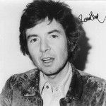 Remembering the Talented Ronnie Lane