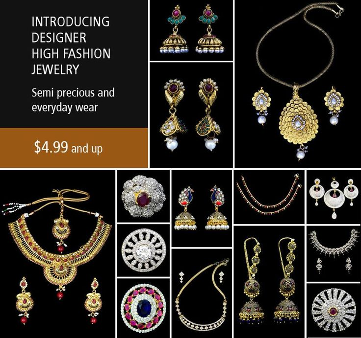 https://flic.kr/p/vng6Cy   EastEssence's New Jewelery Collection   Have a look at the beautiful range of Islamic Jewelries at eastessence.com available for only $4.99 and up.
