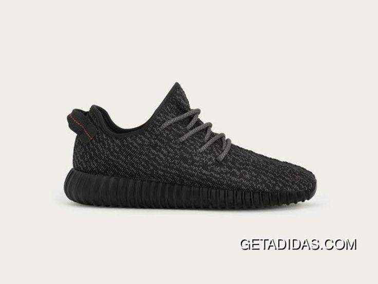 https://www.getadidas.com/womens-rosherun-sale-top-deals.html ADIDAS YEEZY PRICE IN RANDS ONLINE Only $61.77 , Free Shipping!