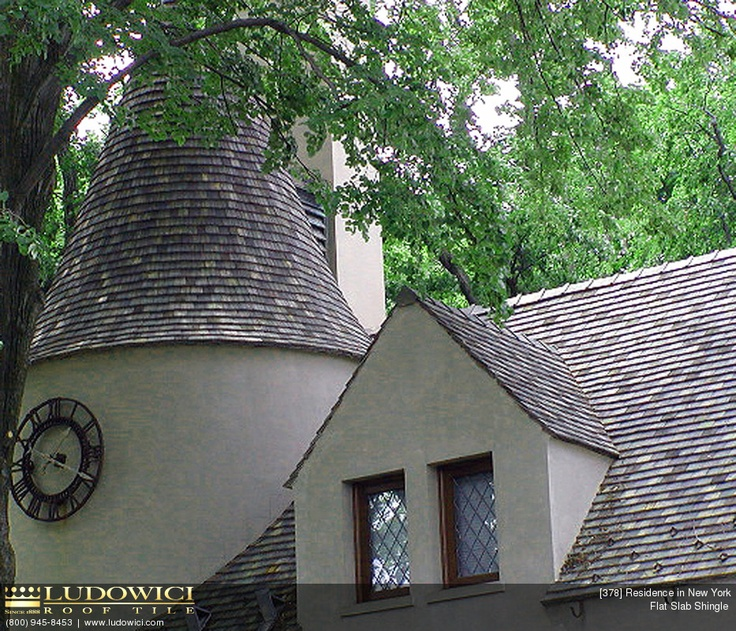35 Best Decorative Clay Roof Pieces Images On Pinterest