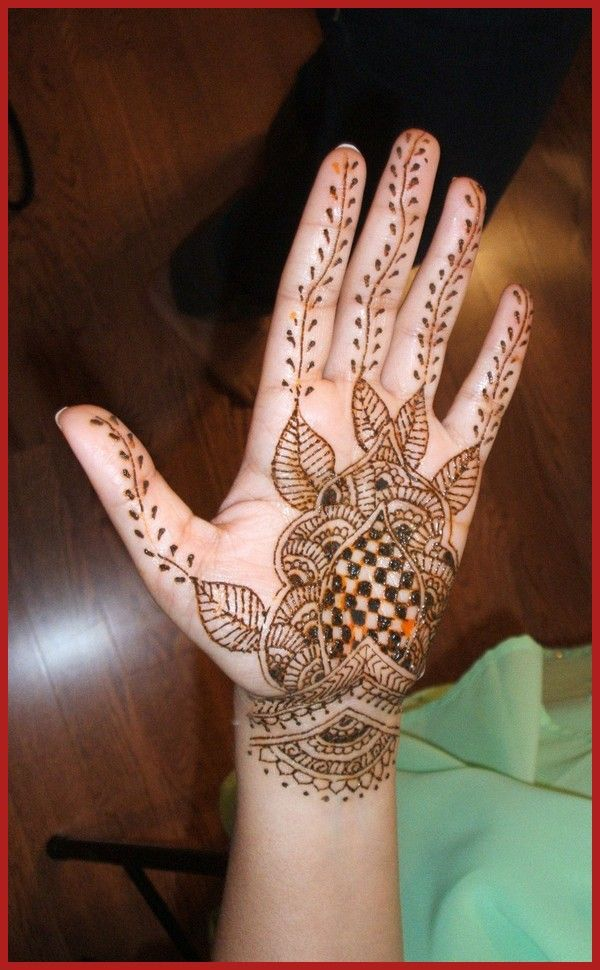 Download Rajasthani Mehndi Designs  Mehndi Designs