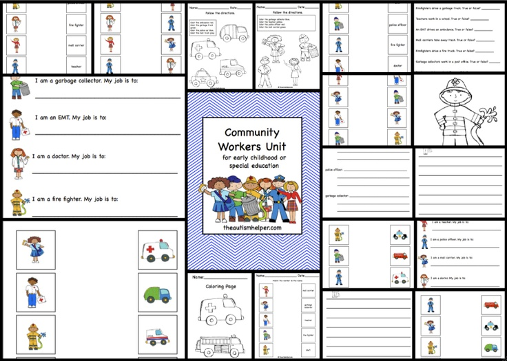69 best Social Studies {curriculum for special ed} images ...