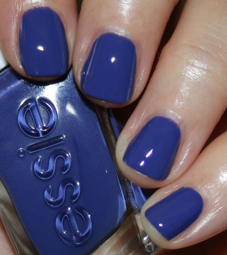 110 best Essie Gel Couture images on Pinterest | Nail polish, Nail ...