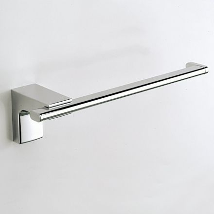28 best Porte-serviettes de salle de bain images on Pinterest - porte serviette a poser