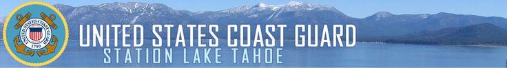 Welcome to USCG Lake Tahoe A-Frames - uscglaketahoeaframes.com