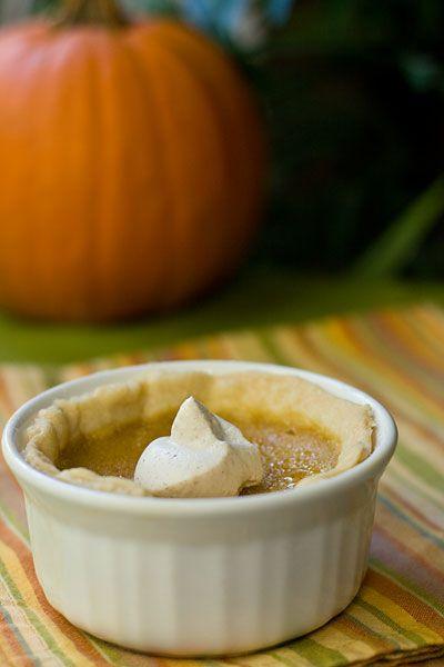 creme brulee recipes dishmaps white chocolate macadamia creme brulee ...