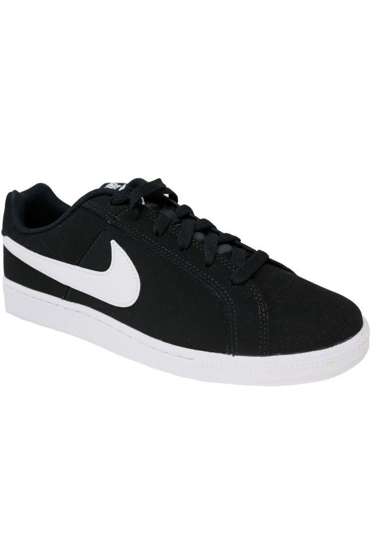 Pantofi sport pentru barbati Nike Court Royale