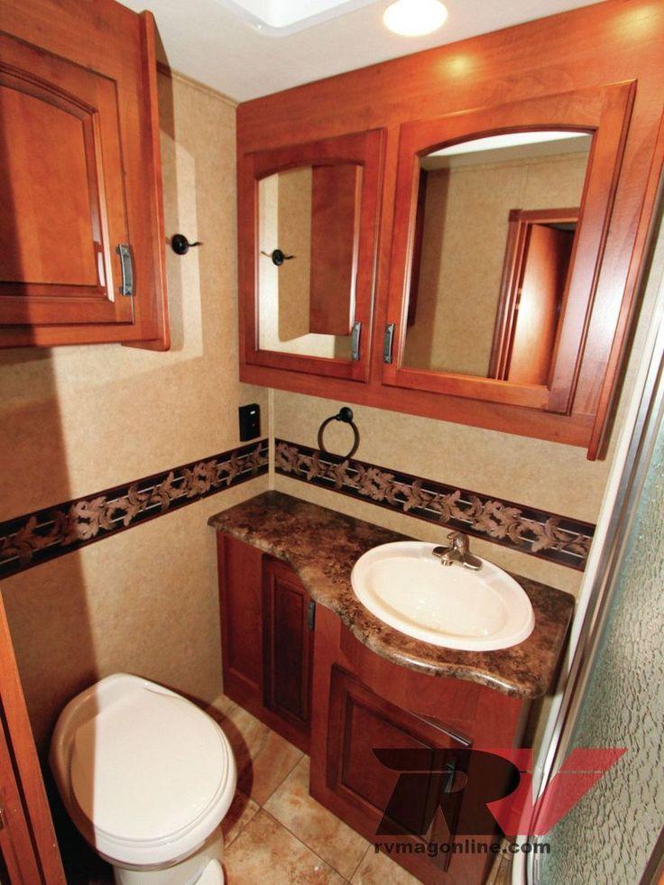 447 best Small Bathroom Ideas images on Pinterest | Bathroom ideas ...