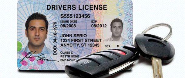 http://www.idtienda.com Equipo para impresion de credenciales y tarjetas seguras, hologramas, banda magnetica, chip, smartcard, carnet, idcard, grabado laser, uv, rfid, mifare, hid, fargo mexico, datacard