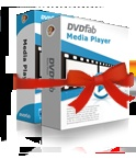 DVDFab Media Player, Windows version, and DVDFab Media Player for Mac, meets all Blu-ray media expectations on both Windows and Mac OS X, an indispensable part of home entertainment hub.
