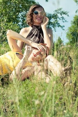 32 Cara Menghilangkan Biang Keringat Alami Dalam 1 Minggu Info lengkap kunjungi link http://ift.tt/2brvNJM #cara menghilangkan biang keringat tips kesehatan